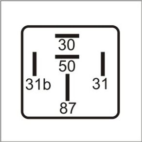 0324-base-min