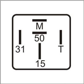 0325-base-min