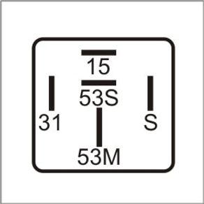 0326-base-min