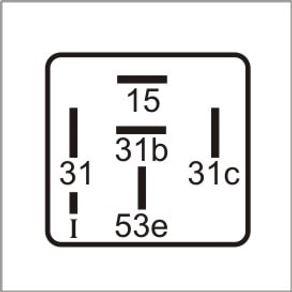 0331-base-min