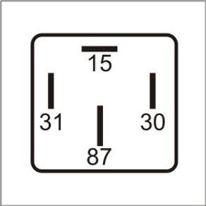0333-base-min