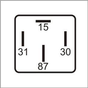 0334-base-min