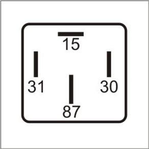 0335-base-min