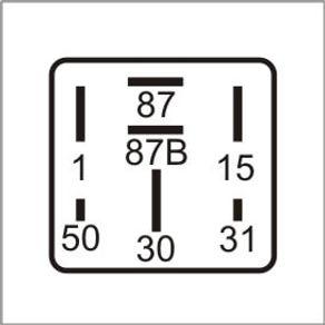 0336-base-min