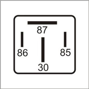 0337-base-min