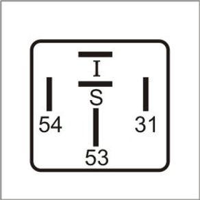 0340-base-min