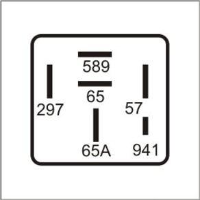 0341-base-min