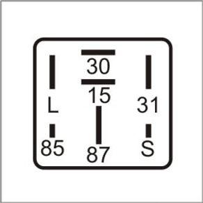 0343-base-min
