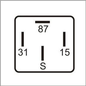 0344-base-min
