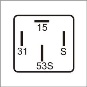 0345-base-min