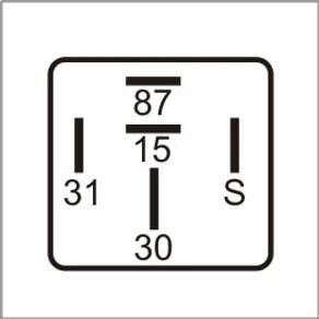 0346-base-min