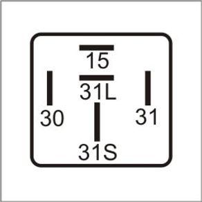 0353-base-min