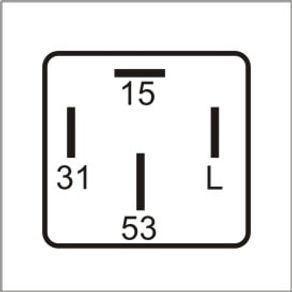0355-base-min