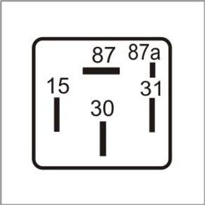 0361-base-min