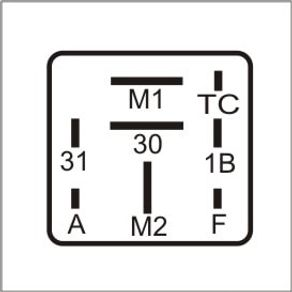 0362-base-min