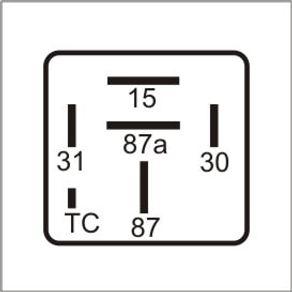 0363-base-min