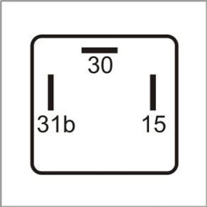 0410-base-min