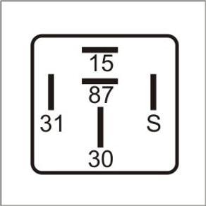 0411-base-min