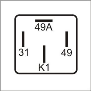 0412-base-min