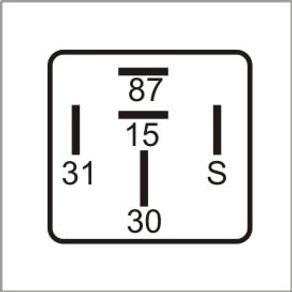 0417-base-min
