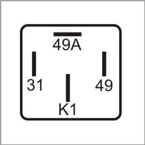0424-base-min
