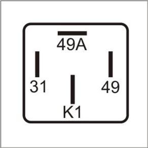 0424-s4-base-min