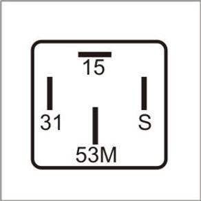 0514-base-min