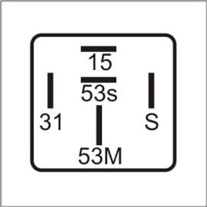 0515-base-min