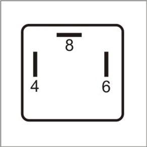 0517-base-min