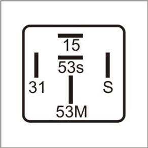 0525-base-min