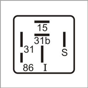 0813-base-min