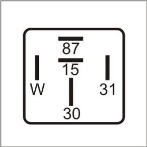 0815-base-min