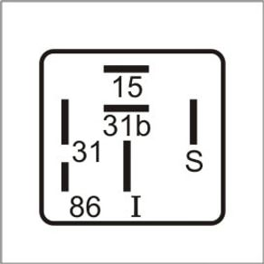 0824-base-min