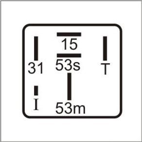 0825-base-min
