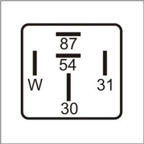 0827-base-min