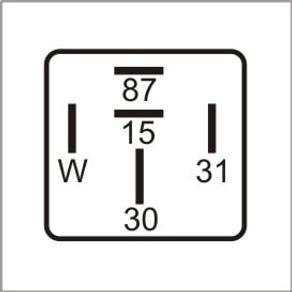 0828-base-min