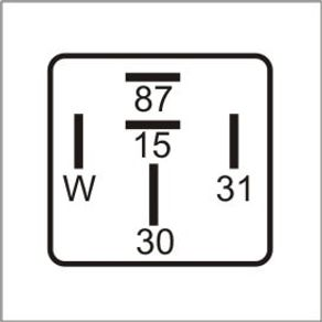 0829-base-min