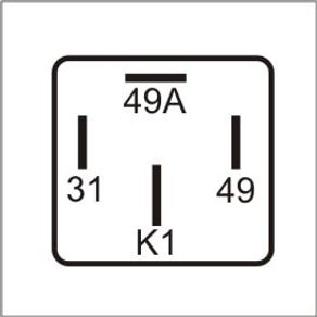 0831-base-min