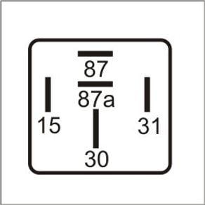 0833-base-min
