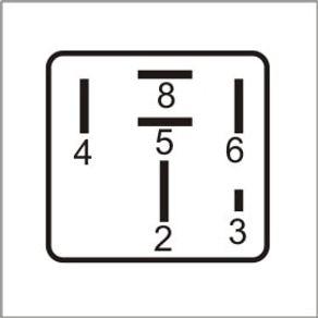 0834-base-min