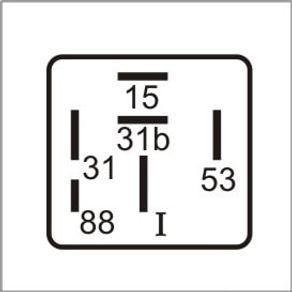 0835-base-min