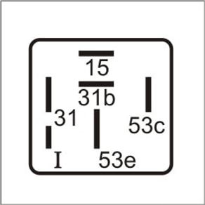 0838-base-min