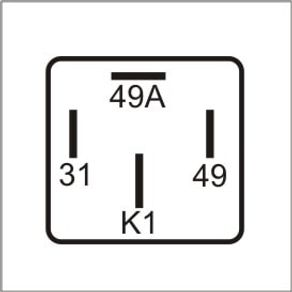 0841-base-min