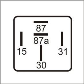 0844-base-min