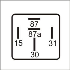 0845-base-min