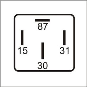 0846-base-min