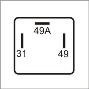 0861-base-min
