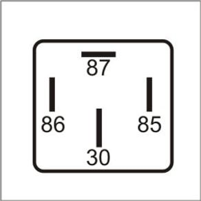 0866-base-min