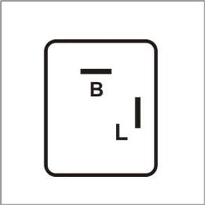 1101-base-min
