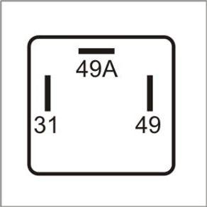 1104-base-min